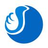 成都海红峡商贸有限公司Logo图片